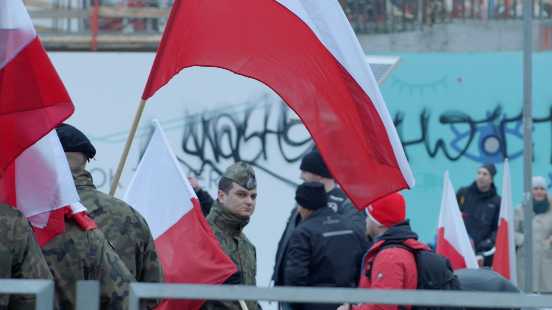 Ons Polen