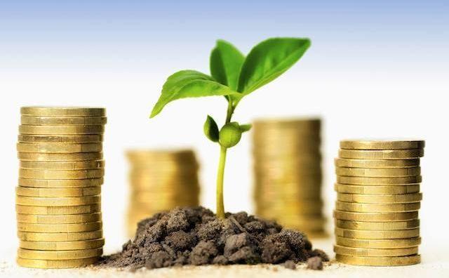 Locatie gewijzigd: Eieren voor je geld #3 – Lessen voor de (rijke) toekomst