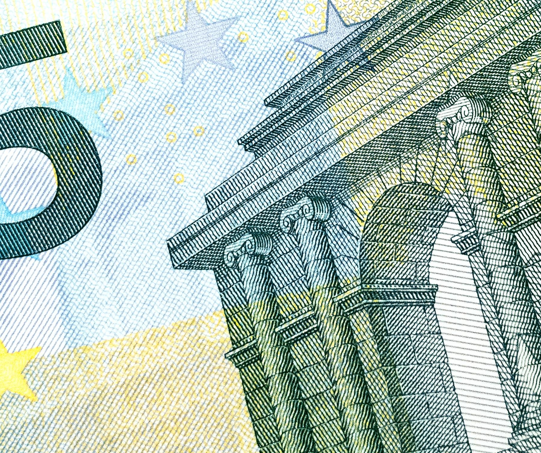 Eieren voor je geld #1 –  Twintig jaar de euro, wat nu?