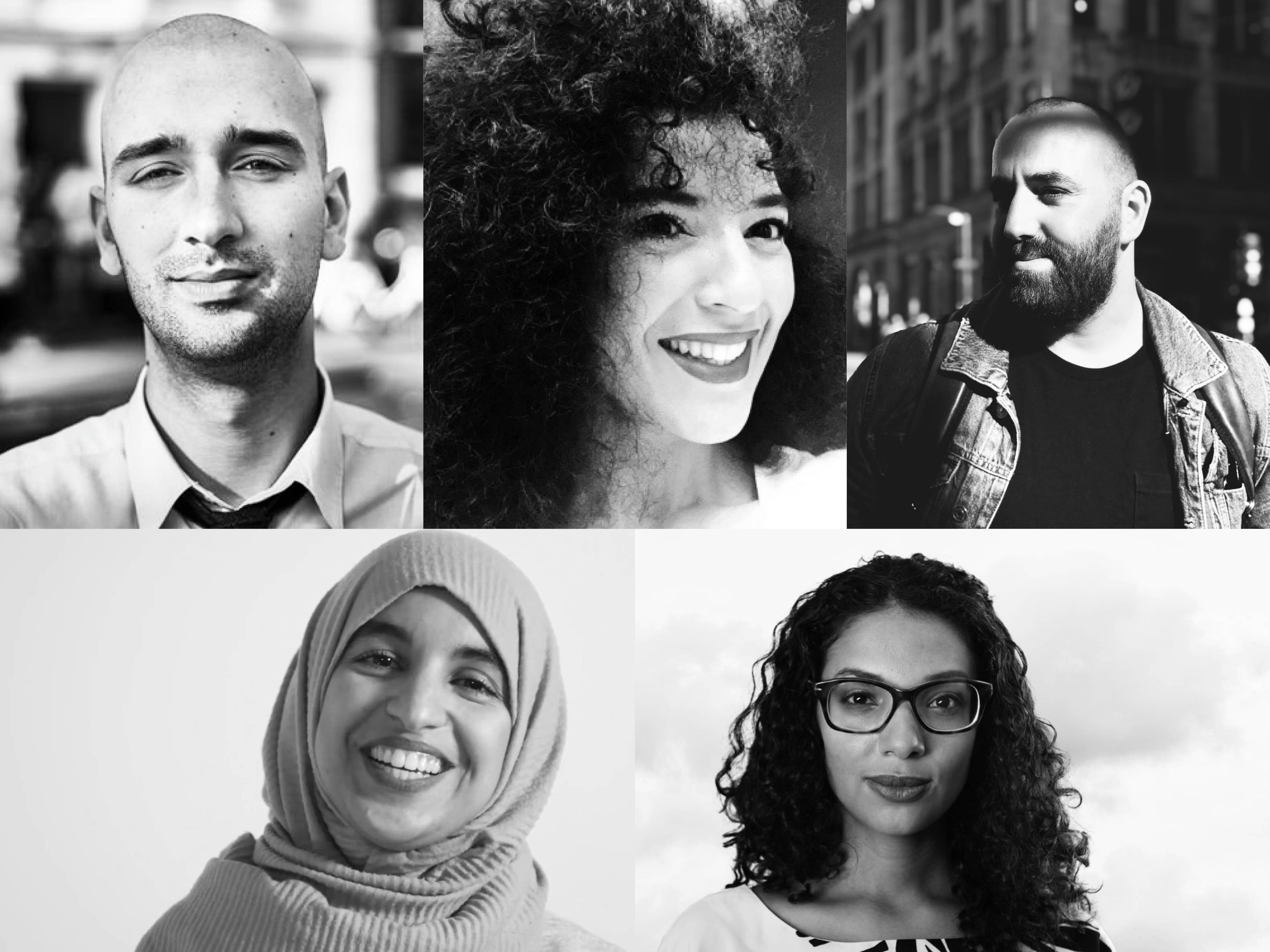 Een halve eeuw Marokkaanse migratie